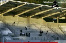 FC Erzgbirge Aue - SV Sandhausen_26-09-18_06