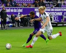 FC Erzgbirge Aue - SV Sandhausen_26-09-18_08