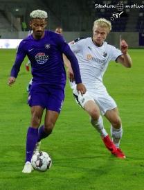 FC Erzgbirge Aue - SV Sandhausen_26-09-18_10