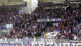 FC Erzgebirge Aue - Holstein Kiel_06-10-18_01
