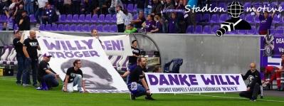 FC Erzgebirge Aue - Holstein Kiel_06-10-18_02