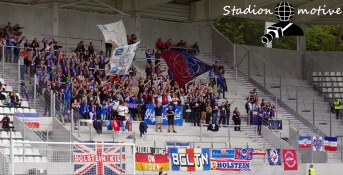 FC Erzgebirge Aue - Holstein Kiel_06-10-18_03