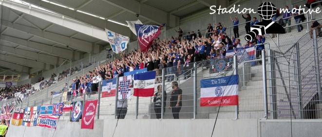 FC Erzgebirge Aue - Holstein Kiel_06-10-18_06
