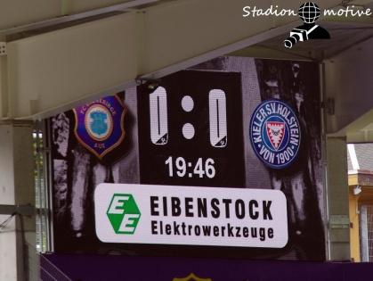 FC Erzgebirge Aue - Holstein Kiel_06-10-18_07