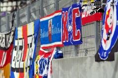 FC Erzgebirge Aue - Holstein Kiel_06-10-18_09