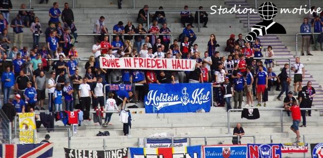 FC Erzgebirge Aue - Holstein Kiel_06-10-18_10