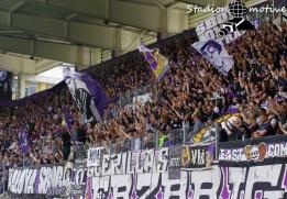 FC Erzgebirge Aue - Holstein Kiel_06-10-18_11