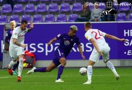 FC Erzgebirge Aue - Holstein Kiel_06-10-18_13