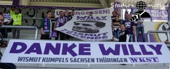 FC Erzgebirge Aue - Holstein Kiel_06-10-18_15