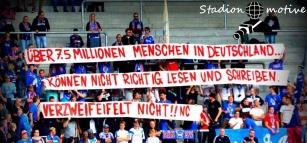 FC Erzgebirge Aue - Holstein Kiel_06-10-18_16