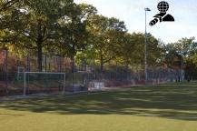FC Hamburg - USC Paloma 4_13-10-18_02