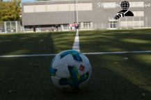 FC Hamburg - USC Paloma 4_13-10-18_03