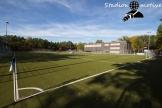 FC Hamburg - USC Paloma 4_13-10-18_05