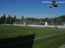 FC Mecklenburg Schwerin - SV Görmin_06-10-18_02