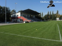 FC Mecklenburg Schwerin - SV Görmin_06-10-18_03