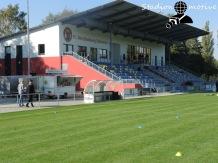 FC Mecklenburg Schwerin - SV Görmin_06-10-18_04