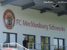 FC Mecklenburg Schwerin - SV Görmin_06-10-18_05