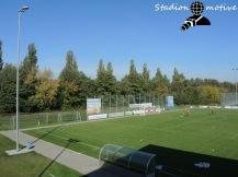 FC Mecklenburg Schwerin - SV Görmin_06-10-18_06