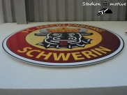 FC Mecklenburg Schwerin - SV Görmin_06-10-18_08