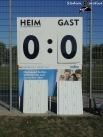 FC Mecklenburg Schwerin - SV Görmin_06-10-18_09