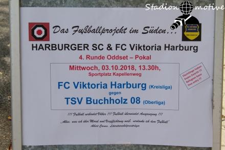 FC Viktoria Harburg - TSV Buchholz 08_03-10-18_01