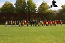 FC Viktoria Harburg - TSV Buchholz 08_03-10-18_02