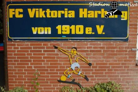 FC Viktoria Harburg - TSV Buchholz 08_03-10-18_12