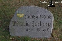 FC Viktoria Harburg - TSV Buchholz 08_03-10-18_14