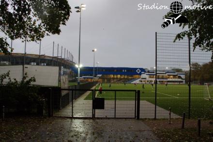 Hamburger SV 2 - Altona 93_03-10-18_01