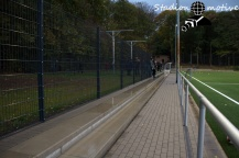 Hamburger SV 2 - Altona 93_03-10-18_03