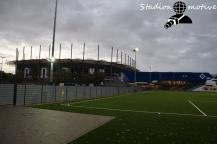 Hamburger SV 2 - Altona 93_03-10-18_04