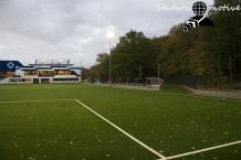 Hamburger SV 2 - Altona 93_03-10-18_05