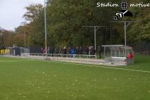Hamburger SV 2 - Altona 93_03-10-18_06