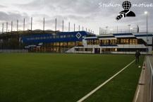 Hamburger SV 2 - Altona 93_03-10-18_07