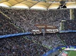 Hamburger SV - FC St Pauli_30-09-18_03