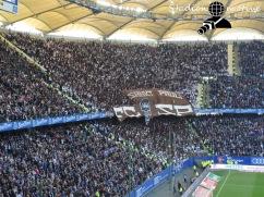 Hamburger SV - FC St Pauli_30-09-18_04