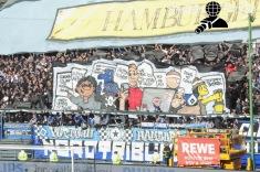 Hamburger SV - FC St Pauli_30-09-18_05