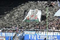 Hamburger SV - FC St Pauli_30-09-18_06