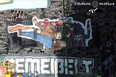 Hamburger SV - FC St Pauli_30-09-18_07