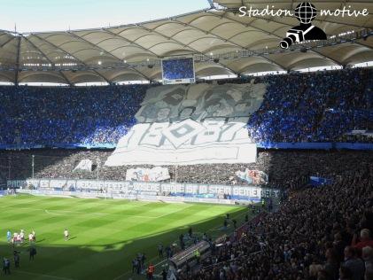 Hamburger SV - FC St Pauli_30-09-18_09