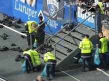 Hamburger SV - FC St Pauli_30-09-18_13