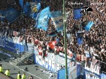 Hamburger SV - FC St Pauli_30-09-18_17