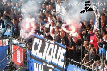 Hamburger SV - FC St Pauli_30-09-18_19