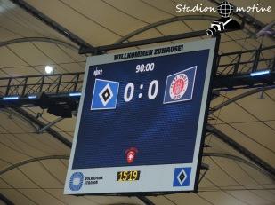 Hamburger SV - FC St Pauli_30-09-18_21