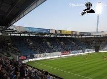 Hansa Rostock - Karlsruher SC_05-10-18_02