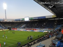 Hansa Rostock - Karlsruher SC_05-10-18_03