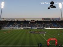 Hansa Rostock - Karlsruher SC_05-10-18_04