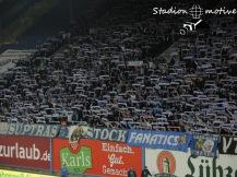 Hansa Rostock - Karlsruher SC_05-10-18_07