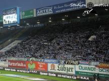 Hansa Rostock - Karlsruher SC_05-10-18_08