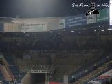Hansa Rostock - Karlsruher SC_05-10-18_11